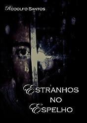 Estranhos no Espelho (Portuguese Edition)