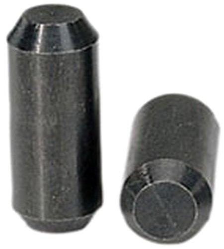 - Moroso 37932 Standard Bellhousing Dowel Pin