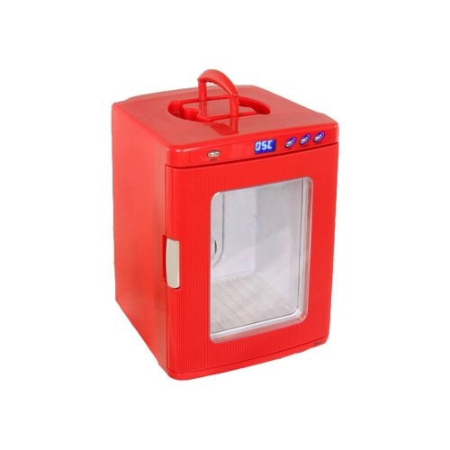 mini 1 can coke fridge - 9