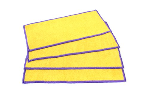 sparkle-genie-swiffer-wetjet-compatible-reusable-refills-microfiber-wet-mop-pads-made-in-usa
