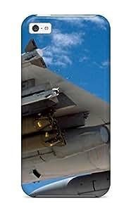 ZippyDoritEduard Premium Protective Hard Case For Iphone 5c- Nice Design - Aircraft