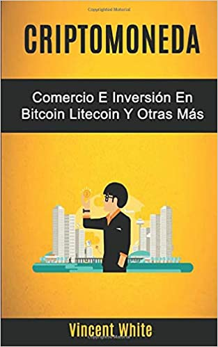 e comercio bitcoin comércio de demonstração de opções binárias