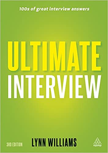 assistant psychologist interview questions and answers