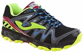 Zapatillas Joma TK Trek 716 (42.5): Amazon.es: Deportes y aire libre