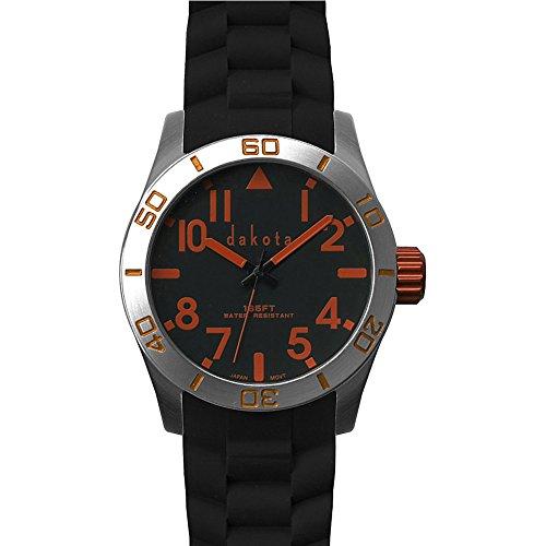 dakota-watch-company-oversized-aluminum-diver-watch-black-with-orange