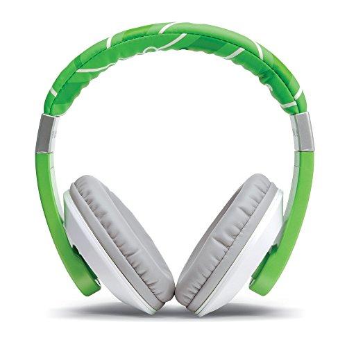 LeapFrog Headphones Pre Kindergarten Kindergarten LeapReader