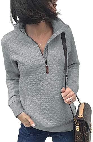 BTFBM Fashion Lightweight Sweatshirts Pullovers product image