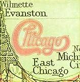 Chicago V.11