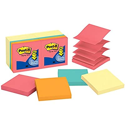 post-it-pop-up-notes-america-s-#-1
