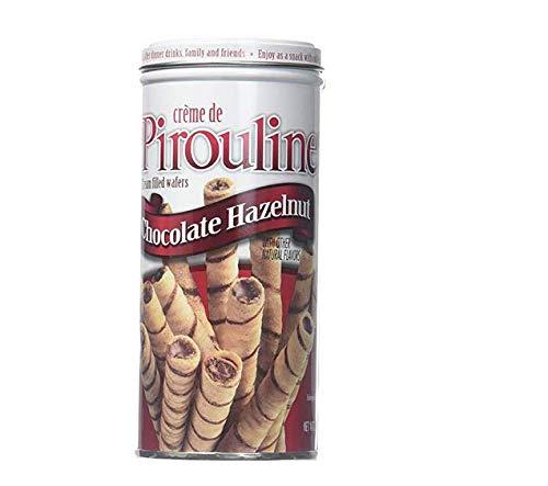 DeBeukelaer - Cortacésped de piroulina, color chocolate ...