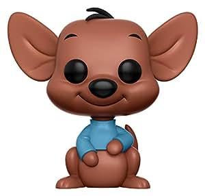 FunKo Winnie the Pooh - Roo figura de vinilo 11264