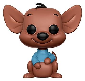 Worksheet. Amazoncom Funko POP Disney Winnie the Pooh Roo Toy Figure Toys