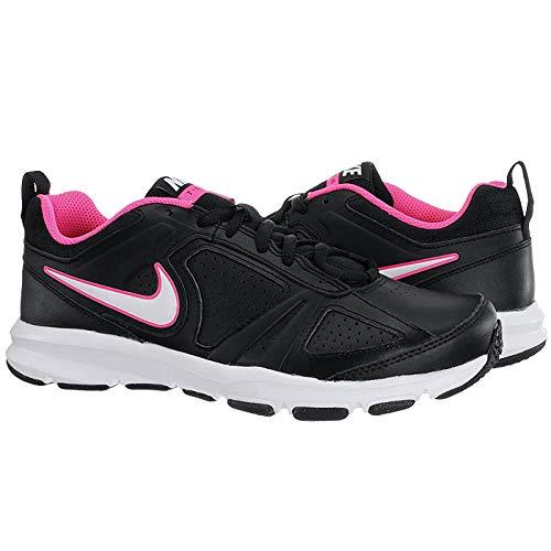 Nike Damen WMNS T-Lite XI XI XI Trainingsschuhe 6b7891