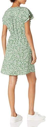 Cheap mini dresses free shipping _image2