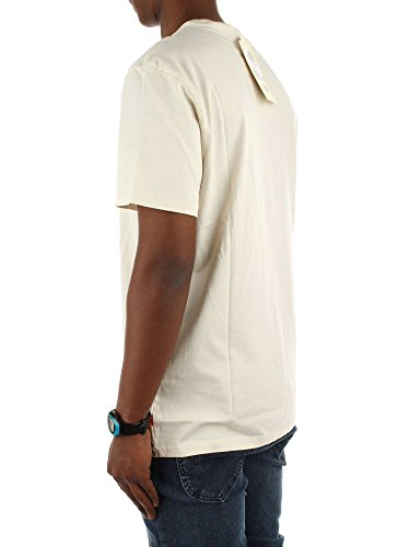 Levis Beige Sand T Hombre Levi's shirt Housemark 22489 FxgwOgqHB