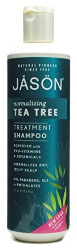jason-natural-products-shampoo-tea-tree-oil-therapy