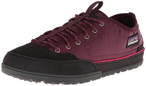 patagonia-womens-activist-fashion-sneakerdark-currant8-m-us