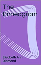 The Enneagram (Metaphysical Matters Book 8) (English Edition)