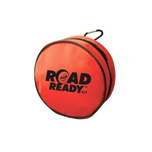 UST Auto 1.0 Road Ready Kit