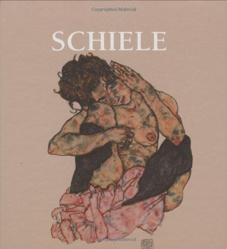 Descargar Libro Perfect Square: Schiele Numen