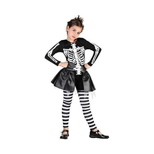 Boland - CS99001 Skeleton Girl