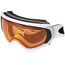 Oakley Canopy Snow Goggle