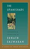 The Upanishads (Classic of Indian Spirituality)