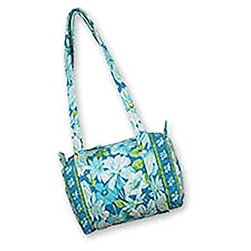 - C&F Home Sanibel Handbag Handbag Sanibel