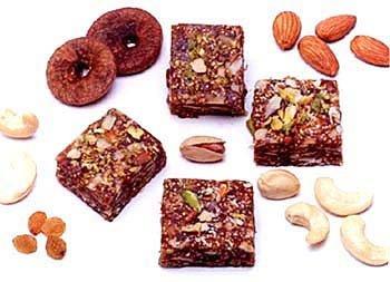 Ghasitaram gifts sugar free sweets anjir barfi 400 gms amazon ghasitaram gifts sugar free sweets anjir barfi 400 gms negle Gallery