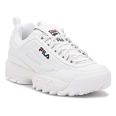 2 Disruptor Sneaker Blanco Baskets Fitness Shoes Low Ii Running Zapatillas Casual Mujer Sports Yb76yfg