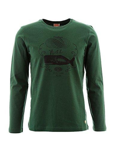 Armor Lux | Herren T-Shirt Heritage