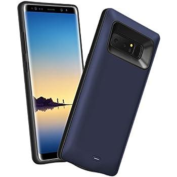 finest selection b79de d7e08 Amazon.com: mophie juice pack - Protective Battery Case for Samsung ...