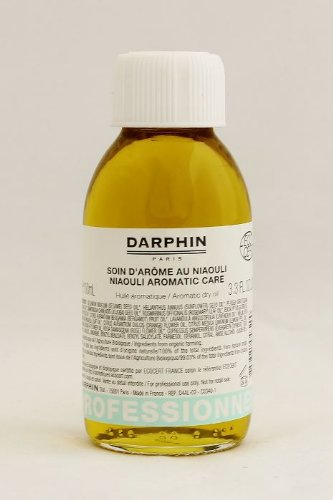 Care Aromatic Niaouli - Exclusive By Darphin Niaouli Aromatic Care (Salon Size )100ml/3.3oz