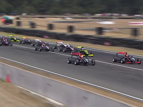 2015-toyota-racing-series-round-1-christchurch