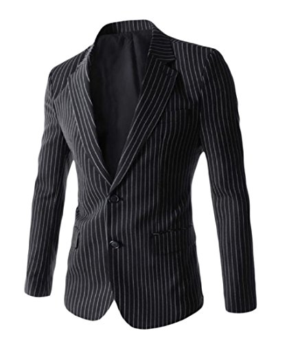 custom men blazer - 6