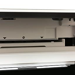 Amazon 旧モデル エプソン インクジェット複合機 Colorio Ep 806ab 無線 有線 スマートフォンプリント Wi Fi Direct ブラック エプソン インクジェットプリンタ複合機 通販