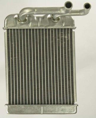 APDI 9010035 HVAC Heater Core (Chevrolet S10 Heater Core)