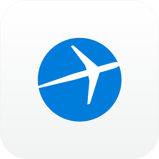 Amazon Expedia Appstore For Android