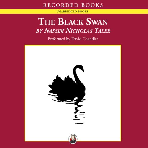 Pdf Science The Black Swan: The Impact of the Highly Improbable