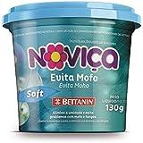 Evita Mofo Soft, Noviça, Azul, 130 g 1x12