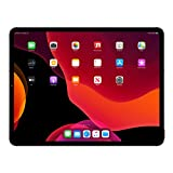 Belkin iPad Pro Screen Protector for iPad Pro