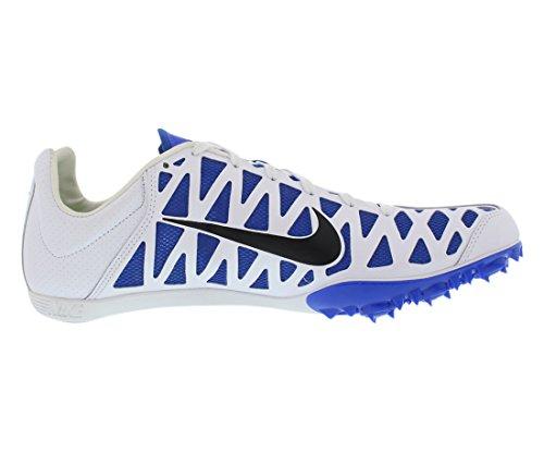 Nike Zoom Maxcat Mens Löparskor
