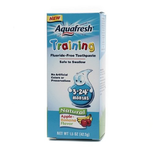 aquafresh-fluoride-free-training-toothpaste-15-oz-6-pack