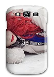 Brand New S3 Defender Case For Galaxy (sensual Women People Women)