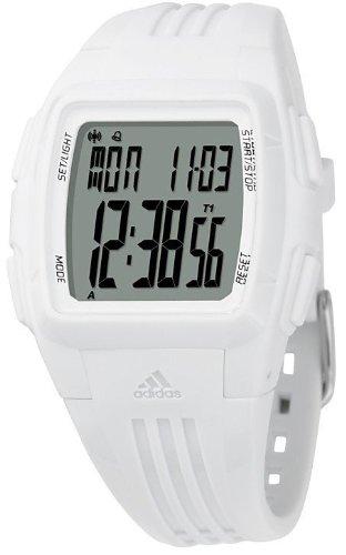 Reloj mujer ADIDAS RESPONSE ADP6012