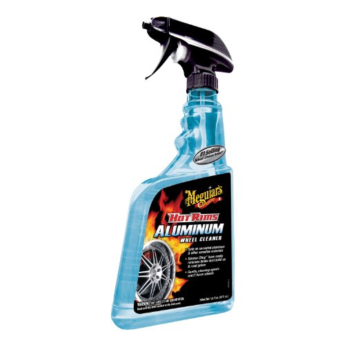(Meguiar's G14324 Cleaner, 24. Fluid_Ounces)