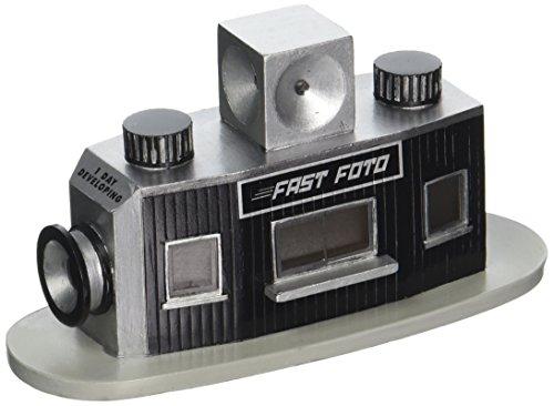 foto fast - 2