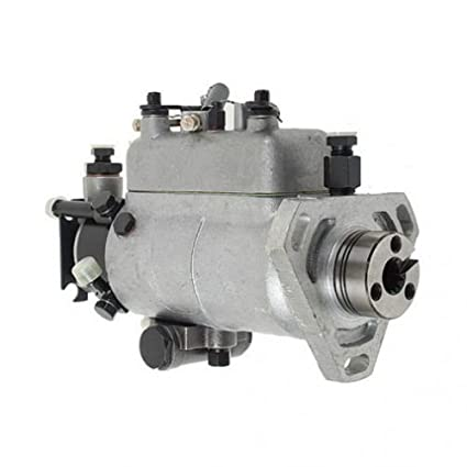Amazon com: All States Ag Parts Fuel Injection Pump Massey