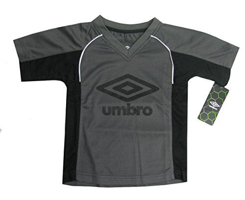 Umbro Athletic Jersey - 1