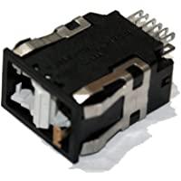 Micro Switch AML24FBA2CA01 Electronic Control Rocker DPDT Switch by Unknown